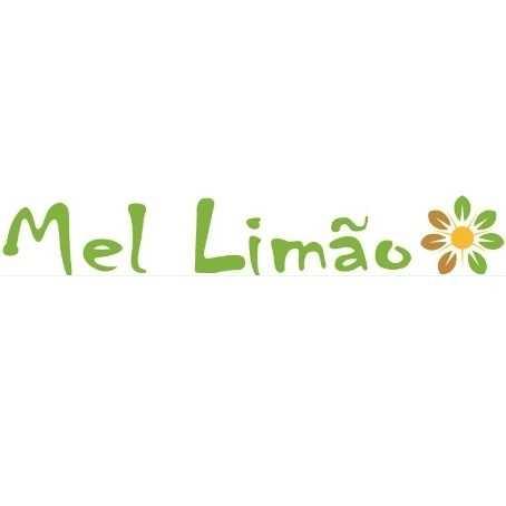 Logo Mel Limão