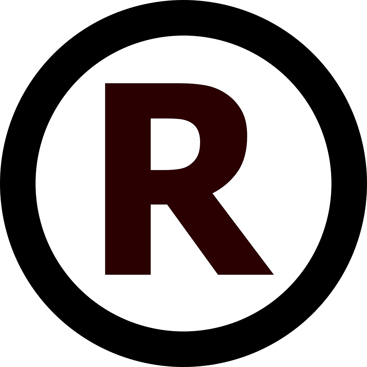 pedido de registro de marca
